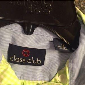 Class Club
